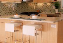 Quartz Countertops / Quartz Countertops