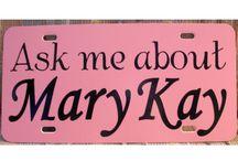 Mary Kay Ideas