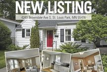 St. Louis Park Real Estate / Everything you need to know about St. Louis Park, #MN #realestate!