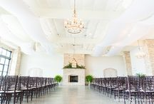 MP | Weddings at Wrightsville Manor