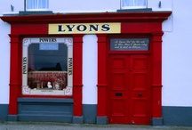 Pubs Of County Longford