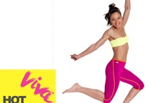 Zaggora Queen / Photos of things I would do and wear if I was Zaggora's Queen for a Day! :)