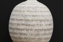 obiect ceramic