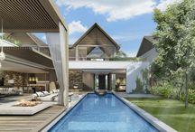 Lifestyle - Island living inspiration