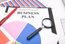 Get a Business Plan with IWRITE / We offer business plan writing services