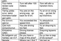 Pratik İngilizce