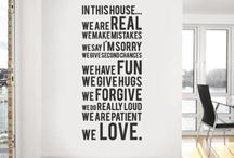 Home / by Jeniel Bates