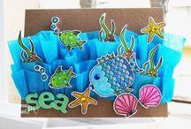 mes del mar