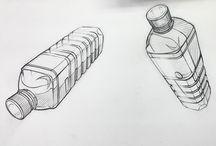 Object Draw