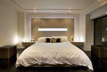 Bedroom Designs / Bedroom design ideas