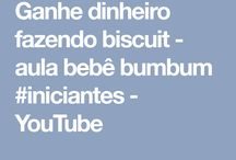 aula biscuit