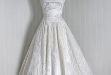 Idées robes de mariée