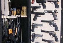 Gun Cases