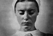 Sykepleieren og frisøren (A novel)