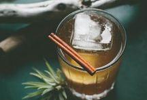 Cocktail shoot - ARCADE