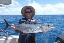 How to Catch Barramundi: Tips by Catch A Barra