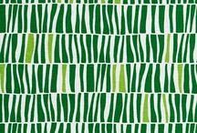 Fabric & textiles