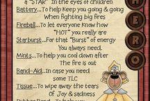 kerran palomies aina palomies