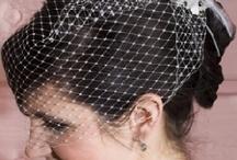 Eventual Wedding Plans / by Rachel McGill