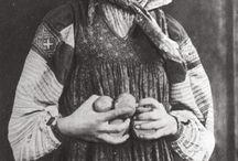 фотография 19 начало 20 века