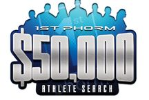 Athlete sponsorship