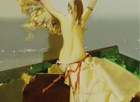 polish contemporary art
