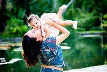 Ensaios Save the Date / Família / Retratos / Gestantes / Ensaios fotográficos criativos.