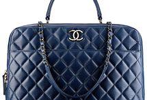 Carteras , bolsos, mochilas y sobres