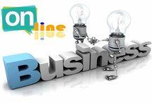 Agência Business Online