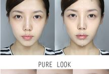 Korean Makeup Tutorial