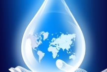 WATER CONSERVATION / Resources to conserve