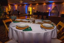 Events at Holiday Inn Eugene-Springfield / A look at some of the events we have hosted!