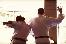 Aikido Bauru / Fotos do pessoal do Aikido Bauru