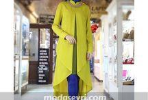 islamic modern fashion