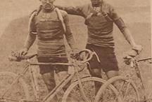great racing bikes