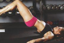 videos de ejercicio