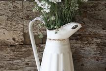 Floristry Ideas / Floristry Ideas
