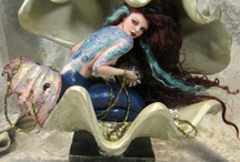 22 Mermaid