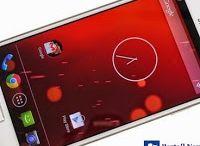 Portail Nouvelles Tech / Nouvelles de Tablette Samsung Galaxy,Tablette Tactile,Smartphone,Nexus,Tablette pas cher , pc portable et Android Jeux et Les applications