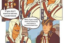 assassin's creed fun