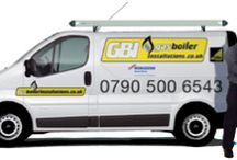 Worcester Accredited Installers, Bosch Group Altrincham, Sale
