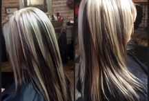 Hair dids