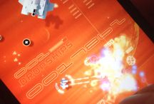 Games in Development / Games in development at http://facebook.javira.com