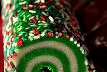 Cake and sweet FOOOOD / by Massimo B