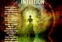 Spiritual Magic