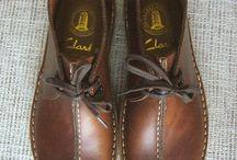 ayakkabi