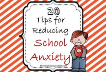 Everything Elementary Counseling / Elementary School Counseling Activities and Resources