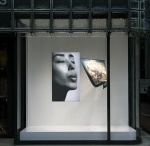 Organización y Exposición / by Noly Gil