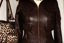 MNG GENUINE LEATHER
