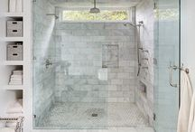Bathroom ideas ensuite